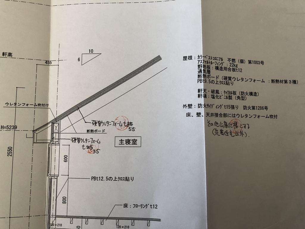 f:id:yuttariyakumo381:20190213191555j:plain