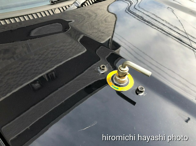 f:id:yuttariyakumo381:20190310222116j:image