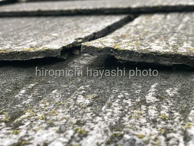 f:id:yuttariyakumo381:20200711071251j:image