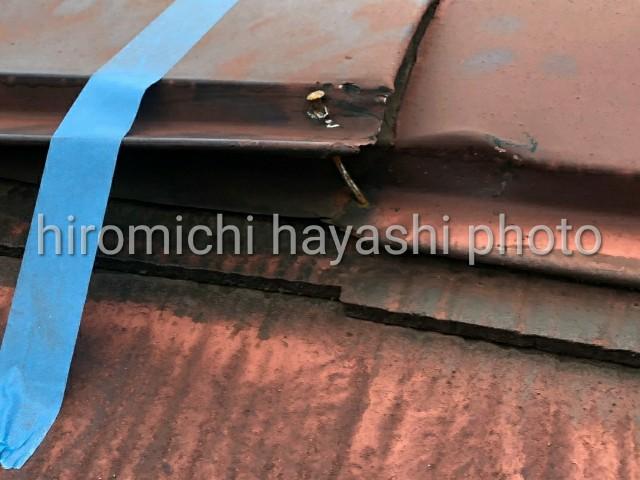 f:id:yuttariyakumo381:20200715221152j:image