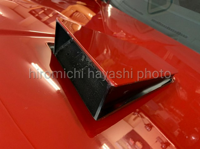 f:id:yuttariyakumo381:20200809174554j:image