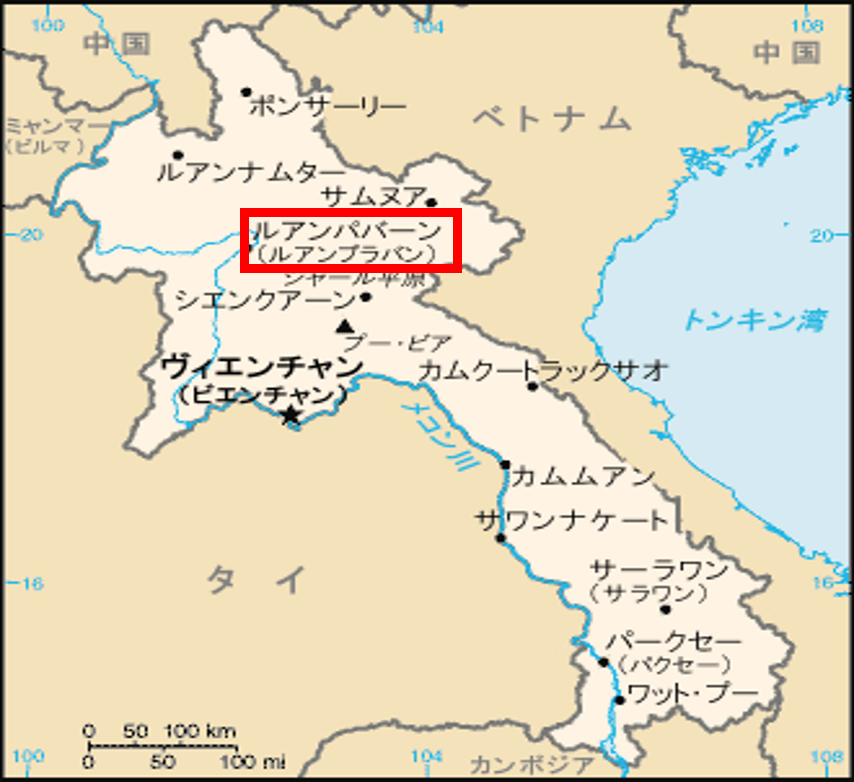 f:id:yutty-bachofu:20200118182922p:plain