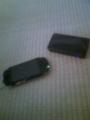 3DS&PSP