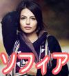 f:id:yutula:20180830135237j:plain