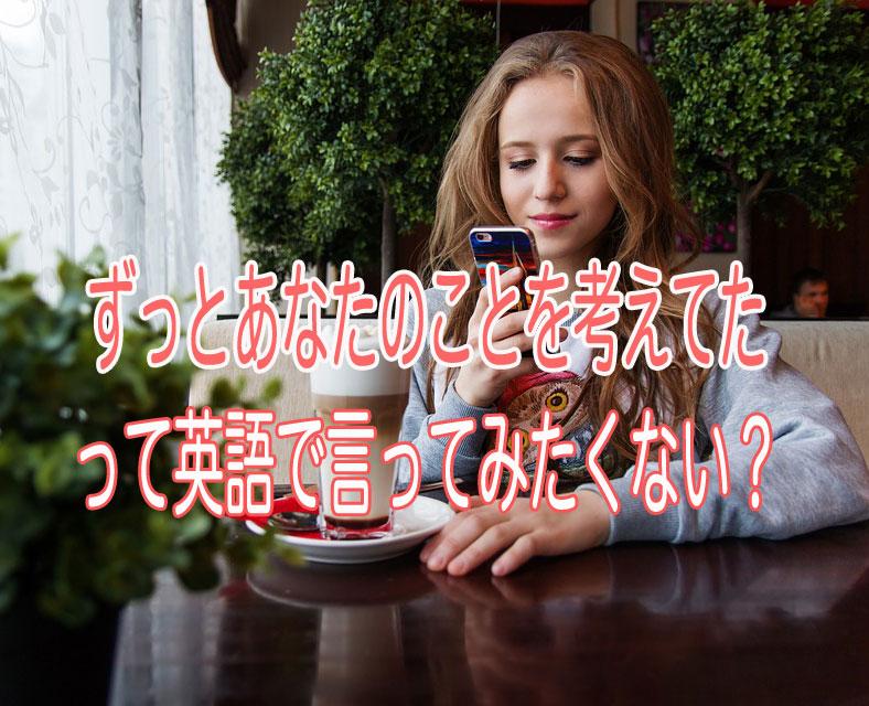 f:id:yutula:20181018123552j:plain