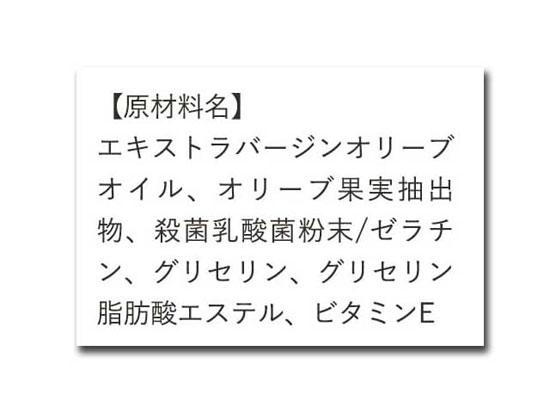 f:id:yutula:20181228170256j:plain