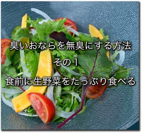 f:id:yutula:20181228190138j:plain