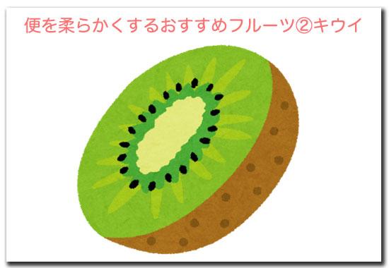 f:id:yutula:20190219215940j:plain