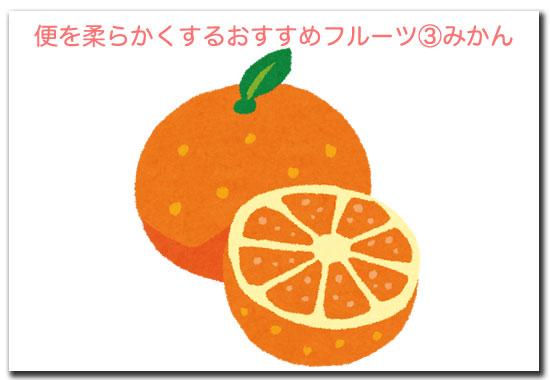 f:id:yutula:20190219220121j:plain