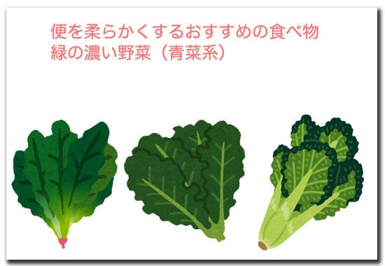 f:id:yutula:20190220090313j:plain