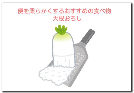 f:id:yutula:20190220093200j:plain