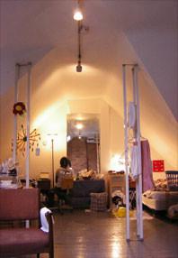 f:id:yuu-asokura:20050424044015:image