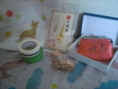f:id:yuu-asokura:20090301132601j:image