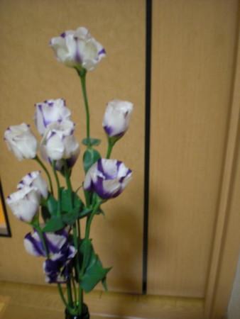 f:id:yuu-asokura:20090422090340j:image