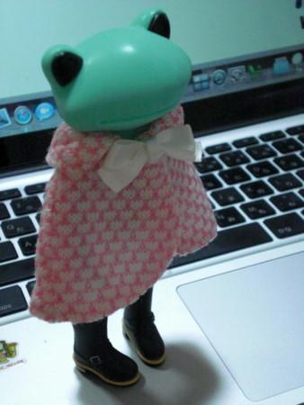 f:id:yuu-asokura:20090701213822j:image