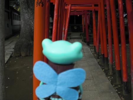 f:id:yuu-asokura:20090725102920j:image