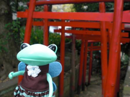 f:id:yuu-asokura:20090725103108j:image