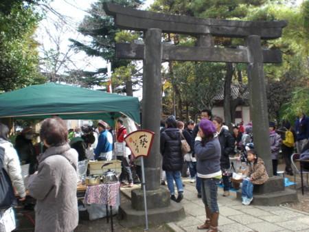 f:id:yuu-asokura:20090725114915j:image