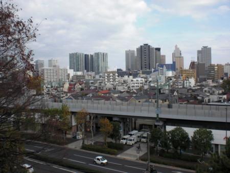 f:id:yuu-asokura:20090725121721j:image