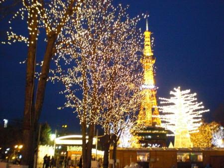 f:id:yuu-asokura:20090730164022j:image