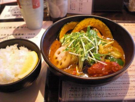 f:id:yuu-asokura:20090801120406j:image