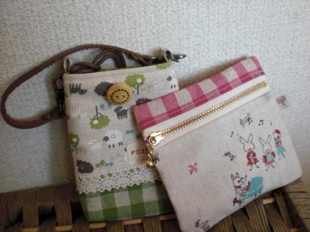f:id:yuu-asokura:20100123133748j:image