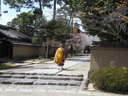f:id:yuu-asokura:20100410114227j:image