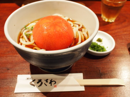 f:id:yuu-asokura:20100815161037j:image