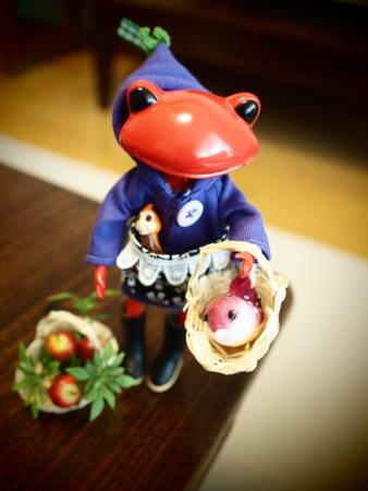 f:id:yuu-asokura:20100912163633j:image
