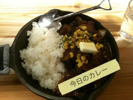 f:id:yuu-asokura:20110409000717j:image