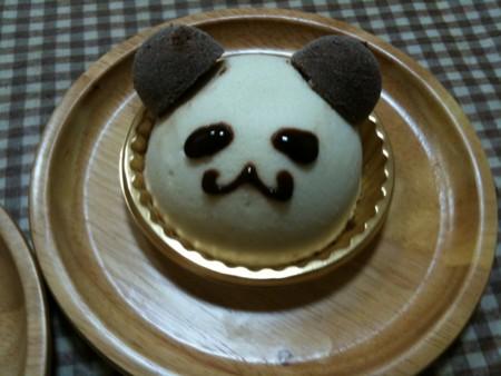 f:id:yuu-asokura:20110625194326j:image