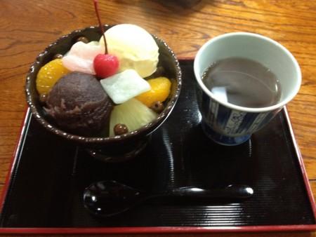 f:id:yuu-asokura:20120414143909j:image