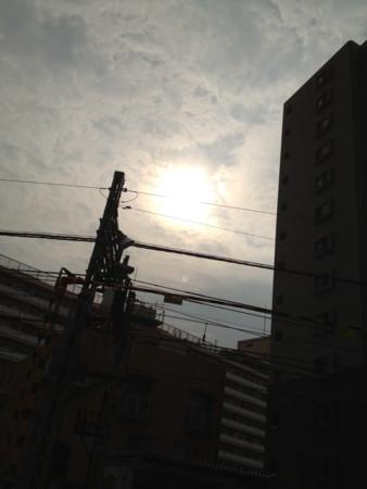 f:id:yuu-asokura:20120521073636j:image
