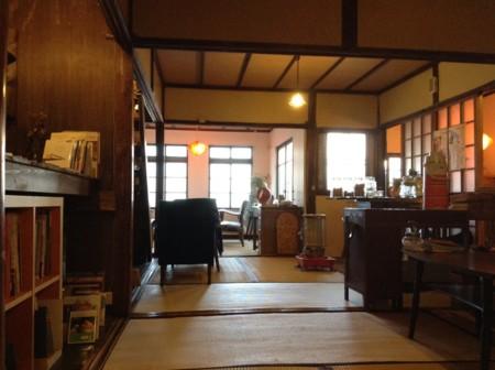 f:id:yuu-asokura:20131101203617j:image