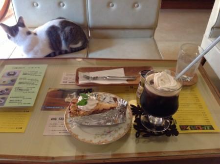 f:id:yuu-asokura:20131108132309j:image:w360