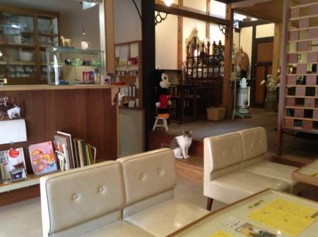 f:id:yuu-asokura:20131108132558j:image:w360