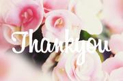 Flower_ThankYou.jpg