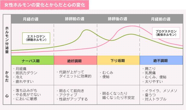 f:id:yuu-chan3:20170209204256j:plain