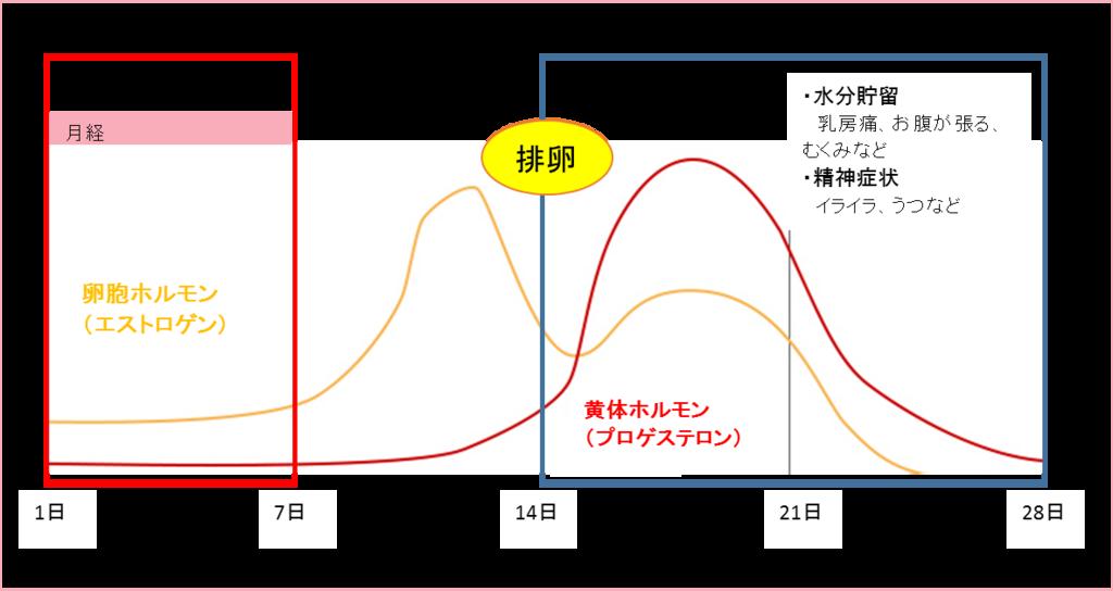 f:id:yuu-chan3:20180114211852p:plain