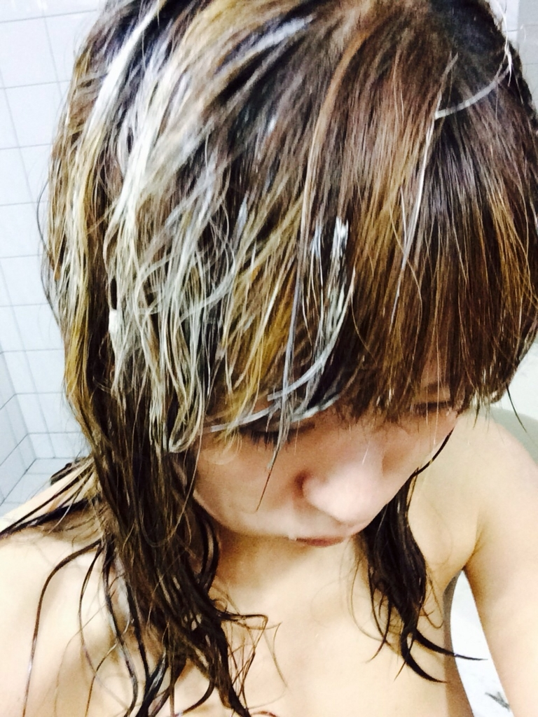f:id:yuu-fetish:20151120025530j:plain
