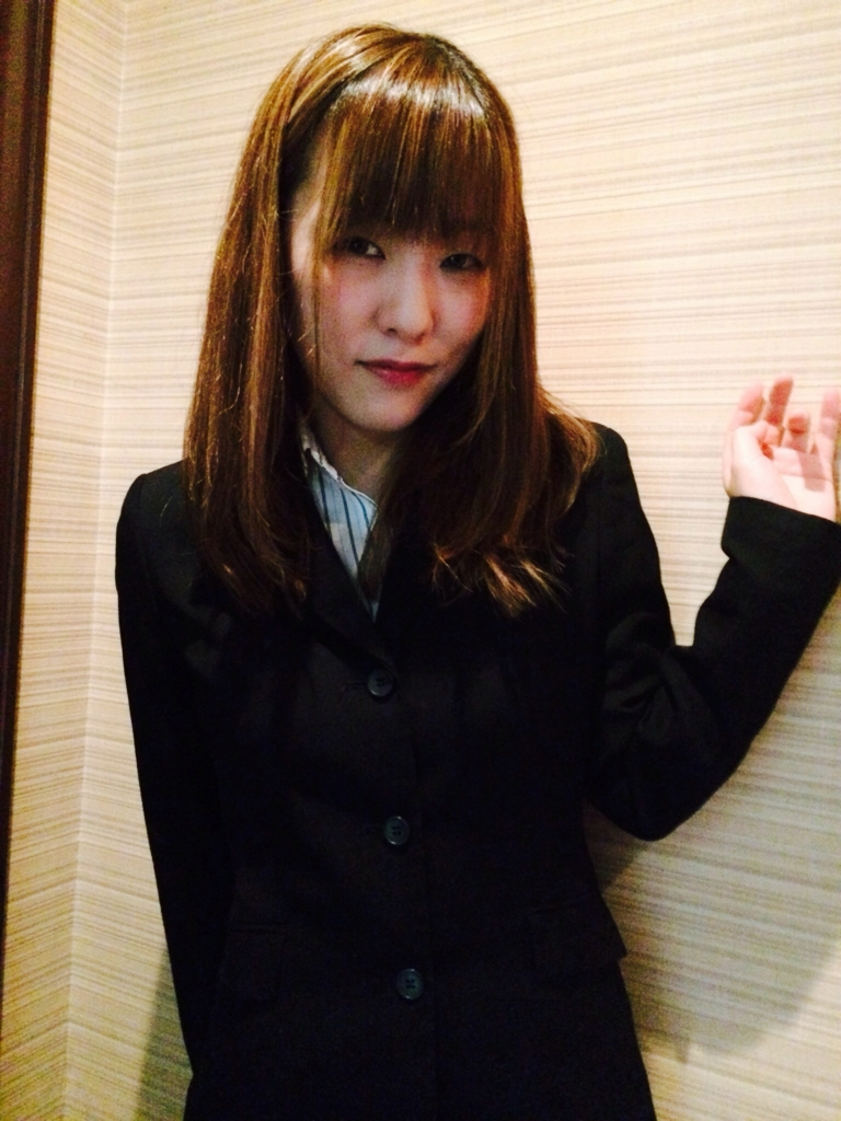 f:id:yuu-fetish:20151120030859j:plain