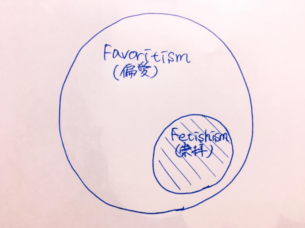 f:id:yuu-fetish:20170224031541j:plain