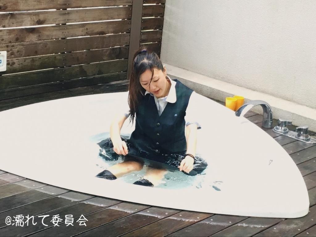 f:id:yuu-fetish:20180625021351j:plain