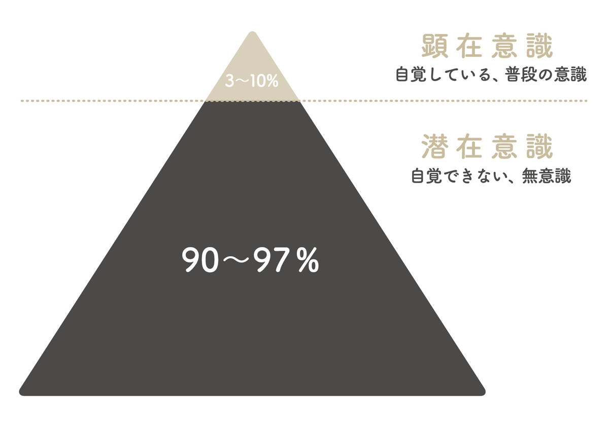 f:id:yuu-hanablog:20210906195243j:plain