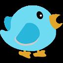 ついっとぺーん for Twitter