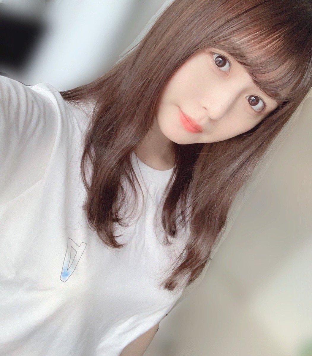 ねる 芸能 界 引退 長濱