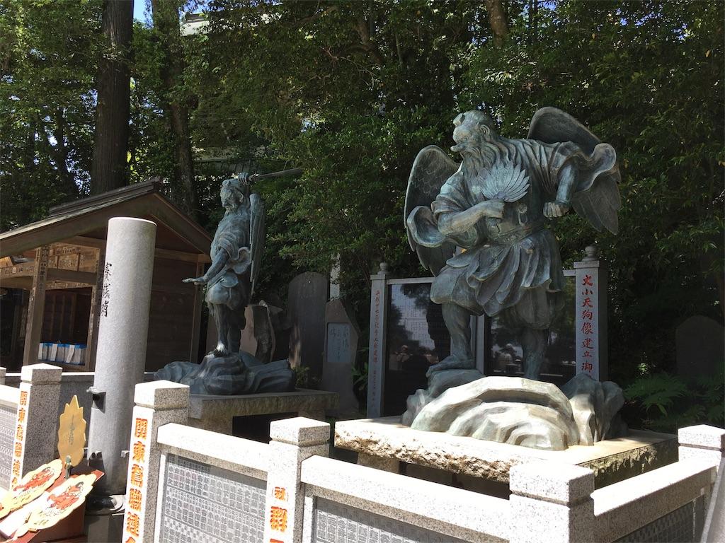 f:id:yuu-tunamayo:20170604235517j:image