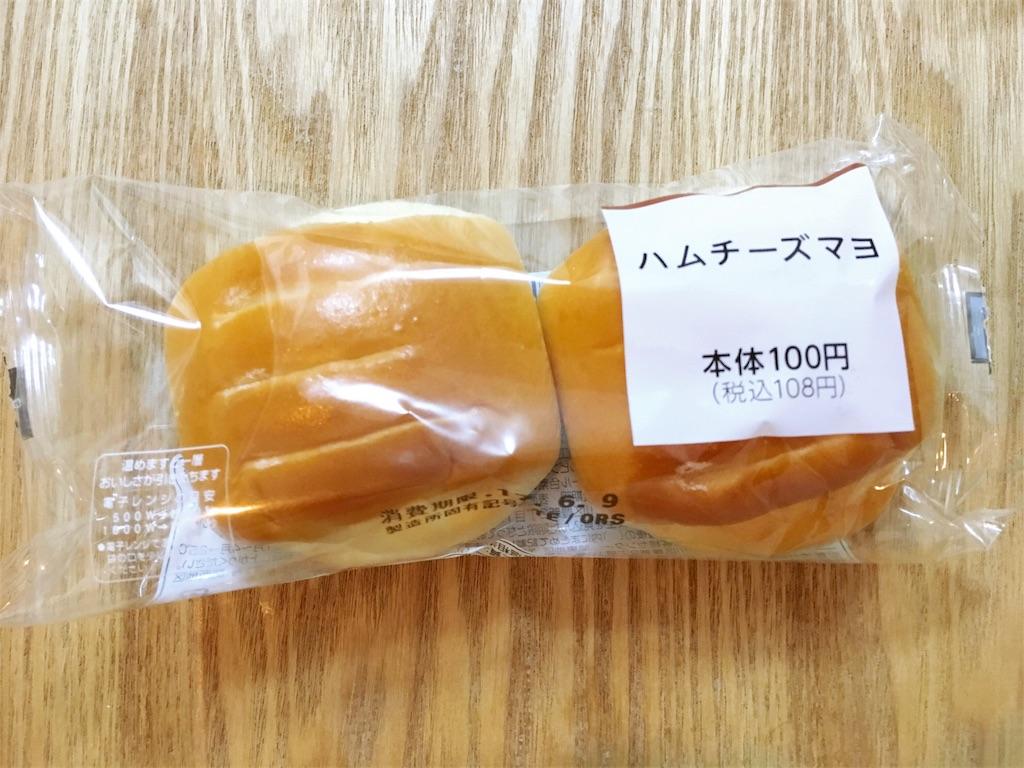 f:id:yuu-tunamayo:20170606233302j:image