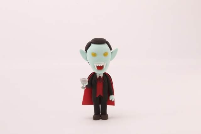 吸血鬼イメージ02
