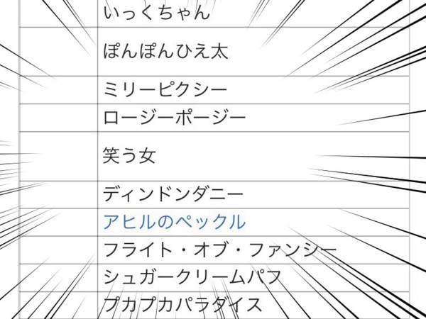 f:id:yuu-tunamayo:20180510132055j:plain
